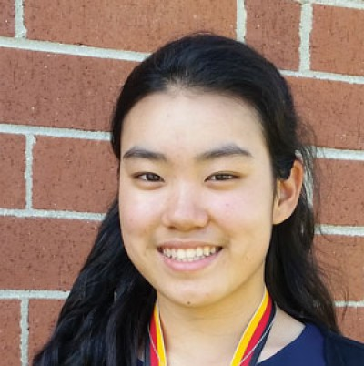 Wilson student to study in Germany