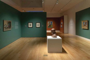 he Florence County Museum was recently recognized with the 2021 Southeastern Museums Conference Bronze Award in the under $25,000 category for its exhibition