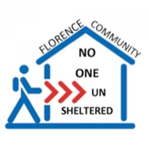 City announces No One Unsheltered program