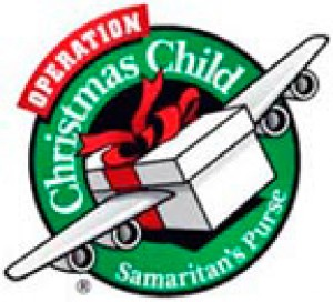 Operation Christmas Child Olympics set for Saturday, Sept. 24
