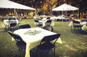 It's almost time for  Florence Museum's Oyster Roast