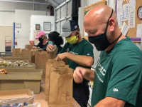 PDEC continues giving back