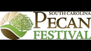 S.C. Pecan Festival canceled due to COVID-19