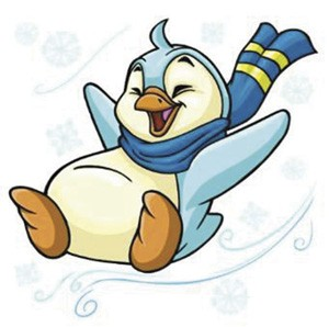 Take the Y Penguin Plunge on Feb. 6