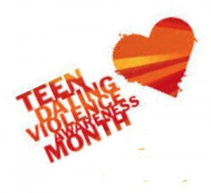Pee Dee Coalition urges adults to talk about dating violence
