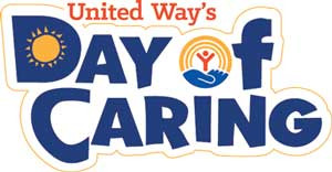 United Way of Florence County  Day of Caring in need of volunteers