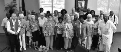 MUSC Health volunteers log in 10,000 service hours