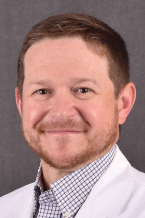New physicians  welcomed to medical staffs