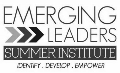 Emerging Leaders Summer Business Institute accepting applications